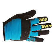 ANSWER Enduro Gloves 2015