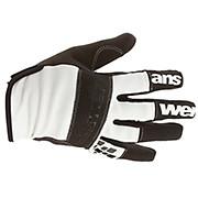 ANSWER Enduro Gloves 2016