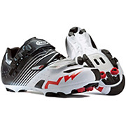 Northwave Hammer SRS MTB Shoes 2014