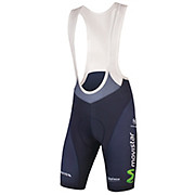 Endura Movistar Team Bibshorts 2015