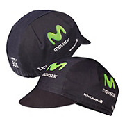 Endura Movistar Team Cap 2015