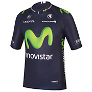Endura Movistar Team Jersey 2015