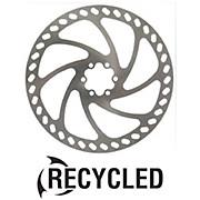 Hayes Standard Disc Rotor - Ex Display