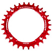 Fire Eye Narrow Wide Chainring