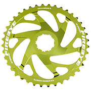 Fire Eye Sprocket