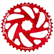 Fire Eye Expander Sprocket