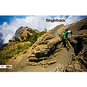 Singletrack Magazine Singletrack - Feb 2015