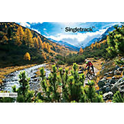 Singletrack Magazine Singletrack - Dec 2014