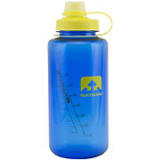 Nathan BigShot Narrow Mouth 1L Water Bottle