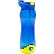 Nathan Flipstream Tritan Water Bottle 750ml