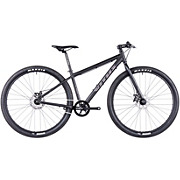 Vitus Bikes Dee 29 City Bike 2016