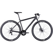 Vitus Bikes Dee 29 VRS City Bike 2016
