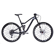 Vitus Bikes Escarpe 29 PRO Suspension Bike 2016