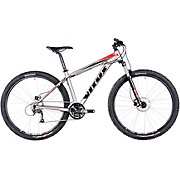 Vitus Bikes Nucleus 29 Hardtail Bike 2016