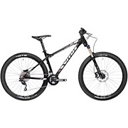 Vitus Bikes Sentier Hardtail Mountain Bike 2016