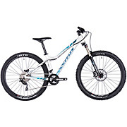 Vitus Bikes Sentier Ladies Hardtail Bike 2016