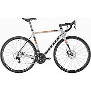 Vitus Bikes Venon Disc Road Bike 2016