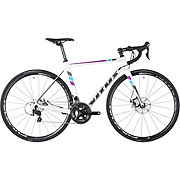 Vitus Bikes Venon L Disc Road Bike 2016