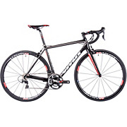 Vitus Bikes Vitesse Evo Team Road Bike 2016