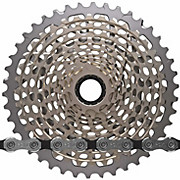SRAM XX1 XG1199 11sp Cassette+Chain Bundle