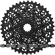 SRAM X1 XG1180 11sp MTB Cassette+Chain Bundle