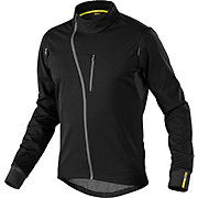 Mavic Aksium Convertible Jacket AW15