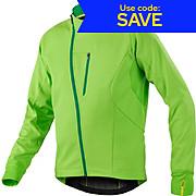 Mavic Aksium Thermo Jacket AW15