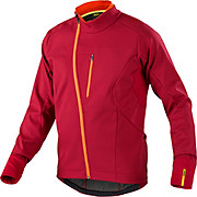 Mavic Aksium Thermo Jacket AW15