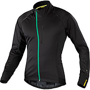 Mavic Cosmic Elite Thermo Jacket AW15