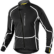 Mavic Cosmic Pro SO H2O Jacket AW15
