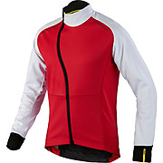 Mavic Cosmic Pro Wind Jacket AW15