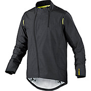 Mavic Crossmax Ultimate Convertible Jacket AW15