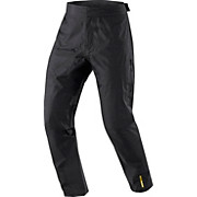 Mavic Crossmax Ultimate H2O Pant AW15