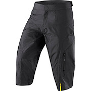 Mavic Crossmax Ultimate H2O Short AW15