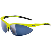 Northwave Team Sunglasses - Multi Lens