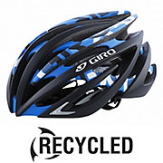 Giro Aeon Helmet - Ex Display