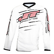 JT Racing Slasher Flex Jersey 2016