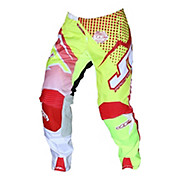 JT Racing Voltage Hyperlite Pants 2016