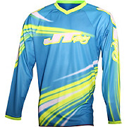 JT Racing Youth Flow Flex Jersey 2016