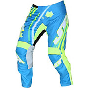 JT Racing Youth Flow Flex Pants 2016