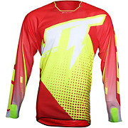 JT Racing Youth Voltage Flex Jersey 2016