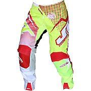 JT Racing Youth Voltage Flex Pants 2016