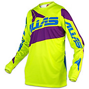 Alias A2 Bars Jersey 2016