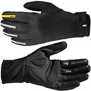 Mavic Aksium Thermo Glove AW15