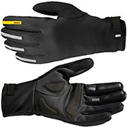 Mavic Aksium Thermo Glove AW15