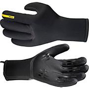 Mavic Cosmic Pro H2O Glove AW15