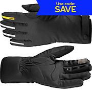 Mavic Ksyrium Pro Thermo Glove AW15