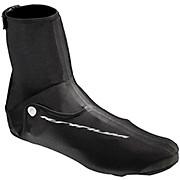 Mavic Ksyrium Pro Thermo Shoe Cover AW15