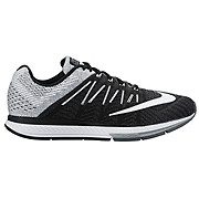 Nike Air Zoom Elite 8 Running Shoes AW15