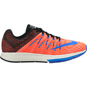 Nike Air Zoom Elite 8 Running Shoes SS16